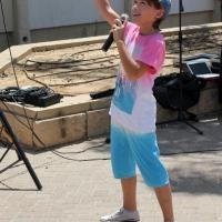 01-08-2014-sannikovslaand-charity-concert-4-in-sderot-25