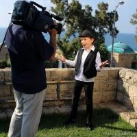 030-14.06.15 channel 1,Russia in Israel
