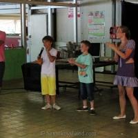 04-08-2014-charity-concert-5-for-residents-of-ofakim-sderot-26