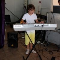 04-08-2014-charity-concert-5-for-residents-of-ofakim-sderot-3