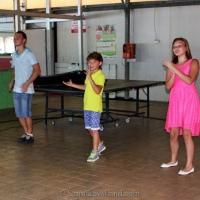 06-08-2014-charity-concert-6-for-residents-of-sderot-ofakim-19