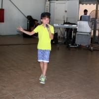 06-08-2014-charity-concert-6-for-residents-of-sderot-ofakim-5