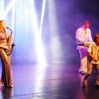 07-07-2014-trio-sannikovsland-vizavi-11-year-1st-day-27