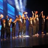 07-07-2014presidents-breake-dance-vizavi-11-year-1st-day-12