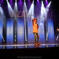 08-07-2014-trio-sannikovsland-vizavi-11-year-2nd-day-10