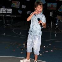 09-08-2014-international-seminar-camp-for-children-4