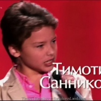 13-03-15-on-line-the-voice-kidstv-russia-20