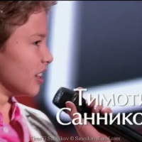 13-03-15-on-line-the-voice-kidstv-russia-23