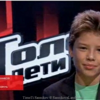 13-03-15-on-line-the-voice-kidstv-russia-3