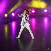 2013.06.30 Denis&Alika&TimoTi: 'The way of the young star', Dance-studio VIZAVI