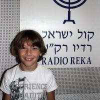 13-08-17-radio-reka-with-victoriya-dolinski-18