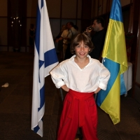 13-08-28день независимости Украины, Independence Day of Ukraine, день незалежності України, посольство Украины в Израиле, посольство України в Ізраїлі, Ukrainian Embassy in Israel