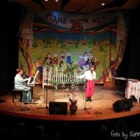 2013.10.30 TimoTi: performance on the Ukrainian language,theate