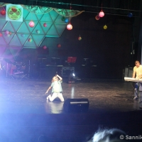 14-05-18-concert-kaleidoscope-bat-yam-76