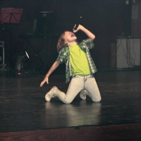 14-05-18-concert-kaleidoscope-bat-yam-foto-by-alena-tsarfina-4