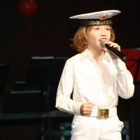 14-05-18-concert-kaleidoscope-bat-yam-foto-by-alena-tsarfina-58