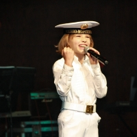 14-05-18-concert-kaleidoscope-bat-yam-foto-by-alena-tsarfina-59