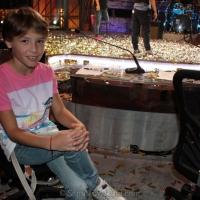 14-07-28-sannikovsland-tv-project-musical-familyfinal-2