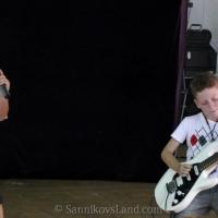 14-07-30-tad-charity-concert-2-for-residents-of-netivot-ashkelon-10