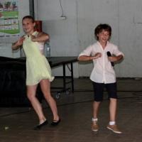 14-07-30-tad-charity-concert-2-for-residents-of-netivot-ashkelon-17