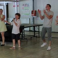14-07-30-tad-charity-concert-2-for-residents-of-netivot-ashkelon-32