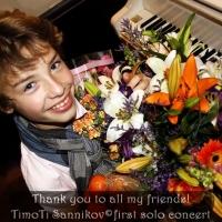15.03.2016 TimoTi Sannikov concert solo (2)