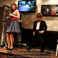 15.03.2016 TimoTi Sannikov concert solo (22)