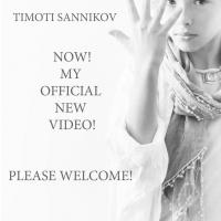 16.09.08 new video - Copy