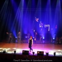 19.04.2016 festival OdessAviv, Or-Akiva (15)