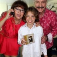 2014-05-29-concert-belarus-israel-afula-28