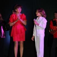 2014-05-29-concert-belarus-israel-afula-33