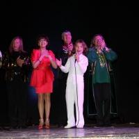 2014-05-29-concert-belarus-israel-afula-38