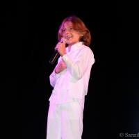 2014-05-29-concert-belarus-israel-afula-8