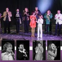 2014-05-29-concert-belarus-israel-afula-foto-by-ustasfoto-2