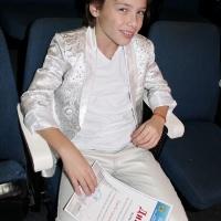 2014-11-13-timoti-sannikov-youth-festival-moscow-tel-aviv-37