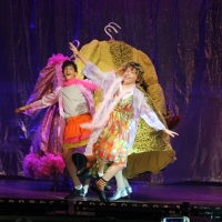 2016 Billy Elliot the Musical IL (18)