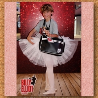 2016 Billy Elliot the Musical IL (35)