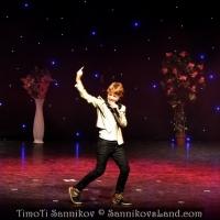 22.04.2016 TimoTi Sannikov Perhey Ashdod (15)
