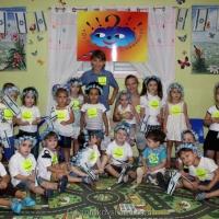 29-07-2014-charity-concert-for-children-2