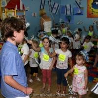 29-07-2014-charity-concert-for-children-3