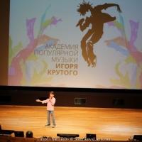 3-8-04-2015-academy-of-pop-musik-by-igor-krutoy-29