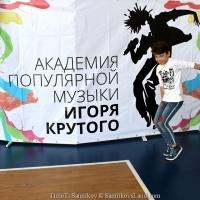 3-8-04-2015-academy-of-pop-musik-by-igor-krutoy-37