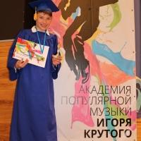 3-8-04-2015-academy-of-pop-musik-by-igor-krutoy-95