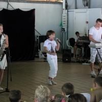 31-07-2014-charity-concert-3-for-residents-of-ashkelon-15
