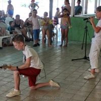31-07-2014-charity-concert-3-for-residents-of-ashkelon-20