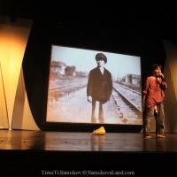 6.05.2015 concert in Petah-Tikva (14)