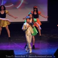 8.03.2016 concert in Petah-Tikva, Israel (26)