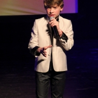 8.03.2016 concert in Petah-Tikva, Israel (37)
