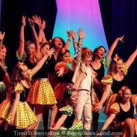 8.03.2016 concert in Petah-Tikva, Israel (69)
