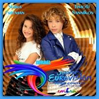 duet 3r
